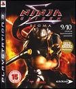 Ninja Gaiden Sigma - £15.99 less 5% for Quidco