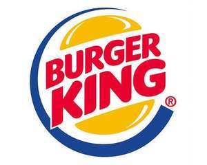 40% off at Burger King (moto sites) with free moto app