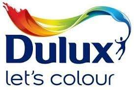 Free Dulux paint sample (30ml) using code + free delivery @ Dulux