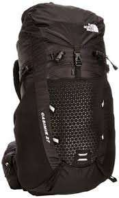 The North Face Men's Casimir 27 Backpack £34.88 Del @ Amazon (RRP £86)