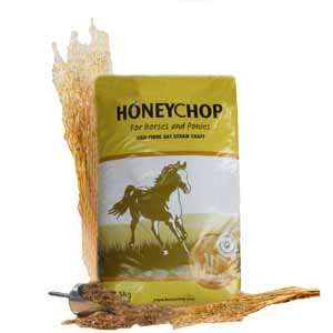 Honeywood Honeychop 12.5kg - £6.50 @ pets at home