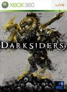 THQ/Nordic Games sale from £1.34 (incuding Darksiders, Red Faction) @ Xbox Live