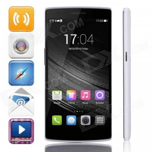 oneplus one smartphone DX £248.17 @ DealExtreme