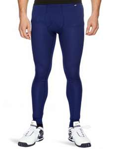 Helly Hansen Men's Dry Fly Base Layer Pant @ Amazon UK (Free delivery on a £10 spend / Prime / Locker)