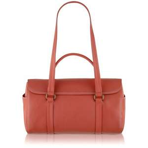 Radley Bowler bag was £279 now £83.00 @ Radley.co.uk
