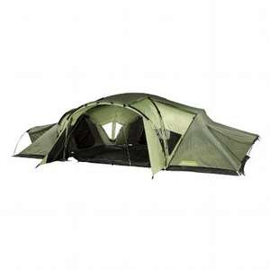 6 Man Tent £1.00 @ Decathlon In store at Sheffield
