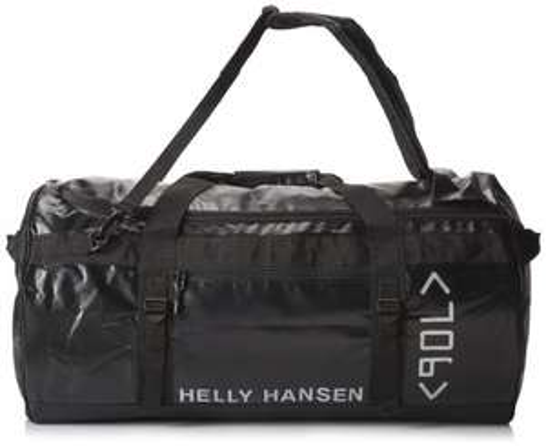 Helly Hansen 90L Bag £20.25 Amazon