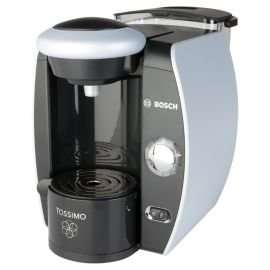 Bosh Tassimo T40 Coffee Machine. Tesco- £49.50 (using code)