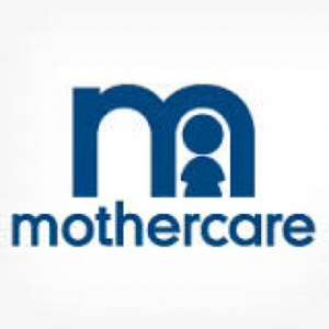 Maternity clothing sale items £5.00 and under @ Mothercare (Chester)