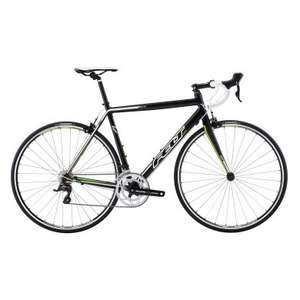 Felt F95 2014 road bike £365 at Merlin Cycles - most colours and frame sizes available