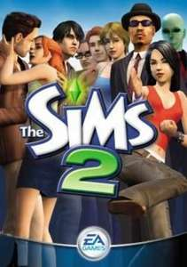 The Sims 2 Ultimate Collection Free @ Origin (For Everybody)