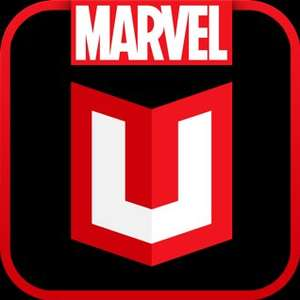 Marvel Unlimited - 1 month for $0.99