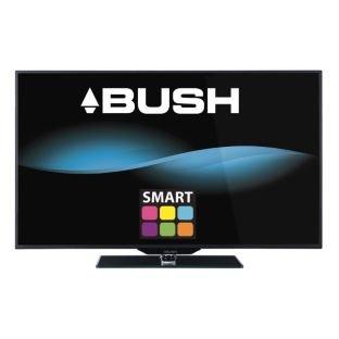 Bush 50 Inch Full HD Freeview Smart LED TV - £369.99 @ Argos