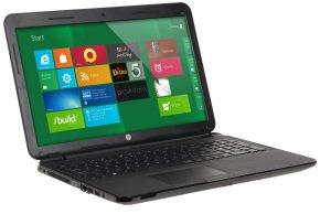 Ebuyer HP 250 G2 Laptop - £259.98