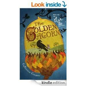 Free book: The Golden Acorn: Book 1 (UK EDITION) (The adventures of Jack Brenin) [Kindle Edition]