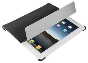 iSound iPad cover 99p @ Cheapest_electrical / Ebay