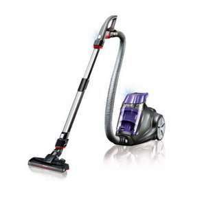 c3 Pet Cylinder vacuum £69.99 (rrp £269.99) @ Bissell Shop Direct