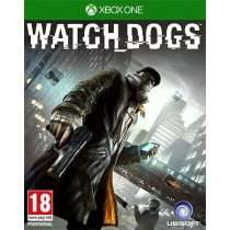 Watch Dogs (Xbox One) @ The Game Collection - £29.95