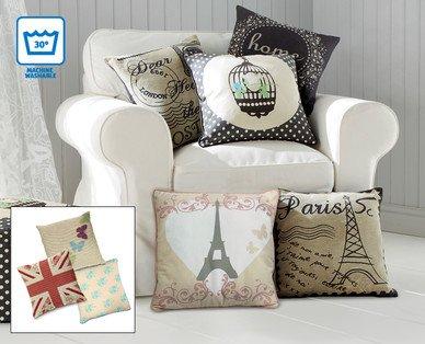 vintage selection @ aldi - Various prices