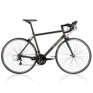 btwin triban 5 - not 3... 329.99 at decathlon. size small only.