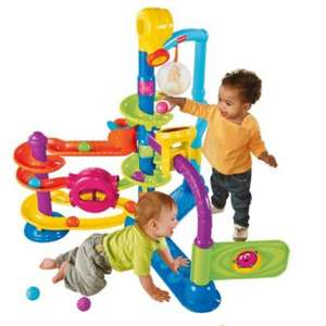 Fisher Price Cruise and Groove Ballapalooza @ Argos - £49.99