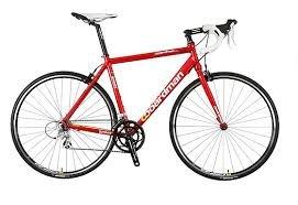 Boardman Road Sport Bike £359.99 @ Halfords