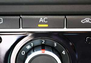 Air Conditioning Service / Re-Gas £19.00 @ Groupon  (north east)
