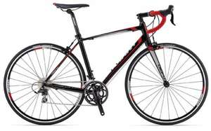 Giant Defy 1 Road Bike £699 @ pedalon