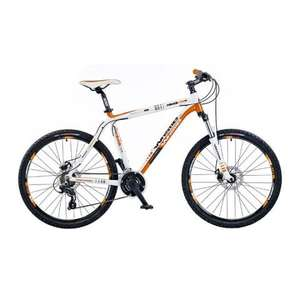 Whistle Miwok Mountain Bicycle - £292.99 @ Outdoor Toys World