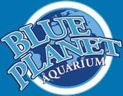 Family ticket to Blue Planet Aquarium (Ellesmere Port) 2 standard aged 13+ and 2 Junior aged 12 and under. £28.60 should be £54 via PeakFM