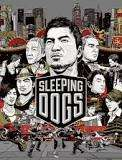 Sleeping Dogs £3.74 @ Humble Store (Steam)