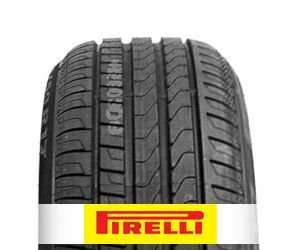 Pirelli Cinturato P7 225/55R16 tyre delivered £73.60 @ mytyres.co.uk