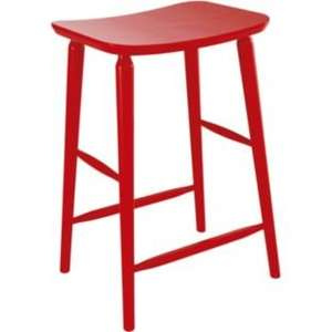 habitat talia counter stool only £855 plus £8.95 delivery @ argos