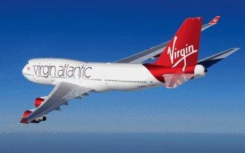 Tesco Clubcard Vouchers - 20% Extra Virgin Flying Club Air Miles