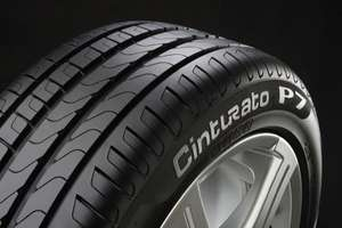Pirelli 225/55R16 (95V) P7 CINTURATO £68.35 delivered @ tyremen.co.uk