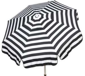 Parasol only £6 at Wilkinson!