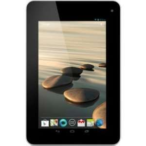 Argos , Acer Iconia B1-711 3G 16GB Tablet, Wi-Fi and Cellular enabled - £99 @ Argos