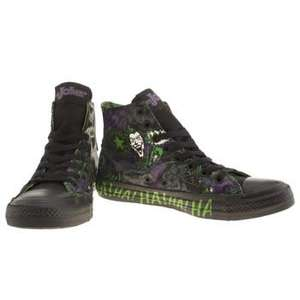 Mens Converse All Star Joker Trainers £34.99 @ Schuh