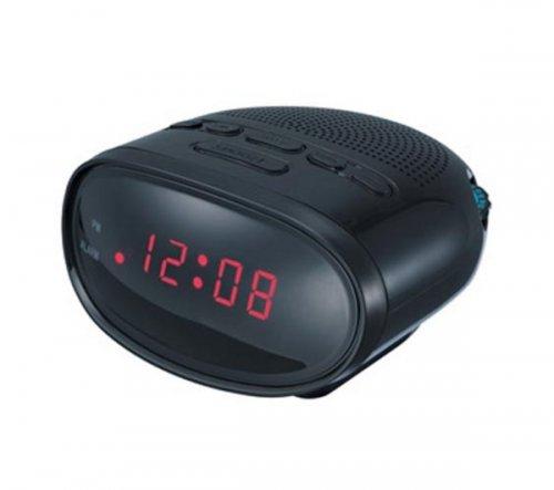Alarm Clock Radio £2.98 (was £6.99) @ Currys Essentials