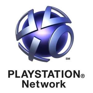 PSN Summer Sale - inc PS4 titles (inc BF4,NFS, NFL,NBA) and some good PS3 (inc Mass Effect Trilogy, Ducktales, South Park) and good Vita (inc Walking Dead, Hotline Miami) games