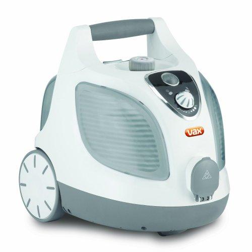 Vax S6S Home Pro Steam Cleaner - £59.99 @  John Lewis & Amazon