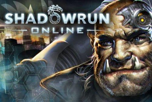 (Steam) Shadowrun Online 67% off £8.32 @ BundleStars