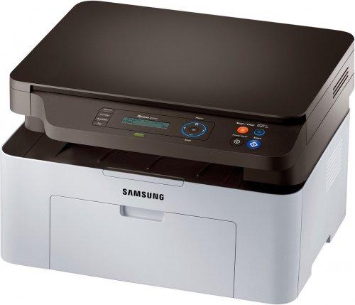 Samsung M2070 A4 Multifunction Xpress Mono Multifunction Laser Printer £69.99 @ Amazon