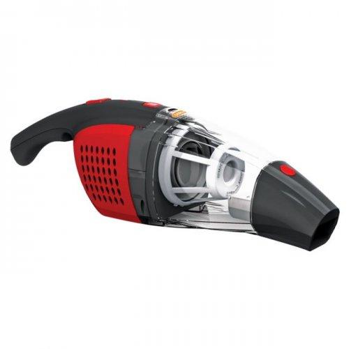 Vax H87-12V-B-T Handheld Vacuum Cleaner £17.99 @ Sainsbury's