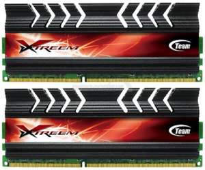 Teamgroup 2X4GB 2666mhz memory 2 editions available for £73 @ Overclockers today only