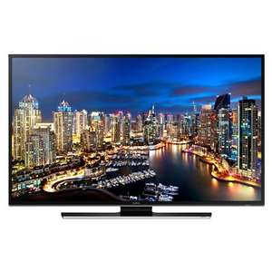 "RGB Direct SAMSUNG UE55HU6900 55"" Ultra HD 4K Smart LED TV £799 WITH CODE ""RGB150PNDOFF"""