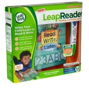 1754 lowest price in a history for leapfrog leapreader pcworld 1754 lowest price in a history for leapfrog leapreader pcworldcurrys on ebay gumiabroncs
