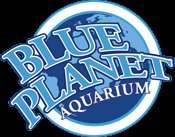Blue Planet Aquarium 2 adults, 2 kids upto 12 years for £26 at Rock FM starts 1st August