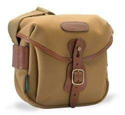 Billingham Hadley DSLR Camera Bag - £104 with Discount code and Free Next Day Delivery @ Jessops