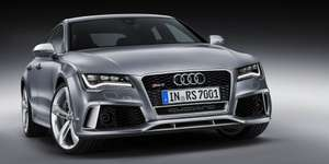 Audi Services x 2 by Audi for £299 only (saving of £169)!!!
